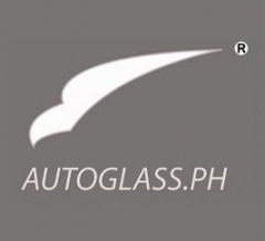 Autoglass.Ph, Inc.