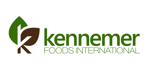 Kennemer Foods International, Inc.